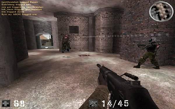 AssaultCube
