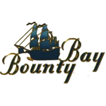 ladda ner bounty bay online gratis
