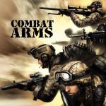 ladda ner combat arms online fps