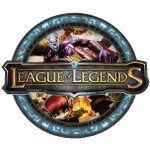 ladda ner league of legends gratis