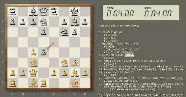 Gratis Download Ladda Schackspel Ner