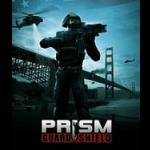 Prism Guard Shield
