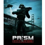 ladda ner prism guard shield gratis