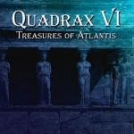 Quadrax VI