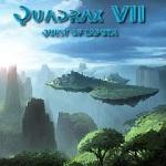 Quadrax VII