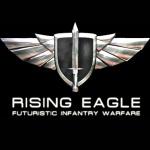 ladda ner rising eagle gratis
