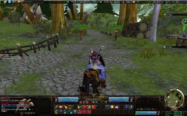 ladda ner runes of magic mmorpg gratis