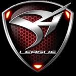 ladda ner s4 league