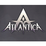 free to play mmorpg atlantica online