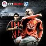fifa online 2 gratis fotbollsspel