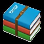 haozip gratis program för komprimering av filer