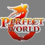 perfect world gratis mmorpg