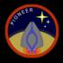 pioneer space sim gratis rymdsimulator