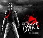 the last dance spel