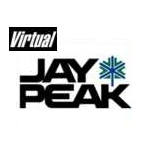virtual jay peak virtuellt snowboardspel