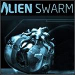 alien swarm gratis actionspel online