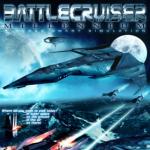 battlecruiser millennium logo