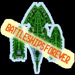 Battleships Forever