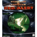 command and conquer red alert gratis rts