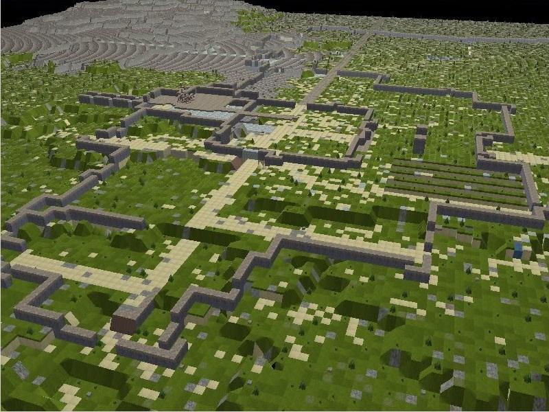 Dwarf Fortress gratis spel