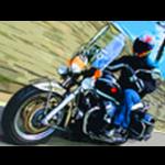 extreme motorbikers gratis motorcykelspel