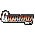 Gundam RTS