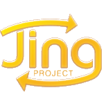 jing-project