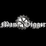manic digger gratis minecraft-liknande spel