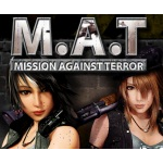 mission against terror ett gratis mmo fps