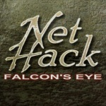 Nethack: Falcon´s Eye