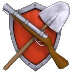open clonk gratis spel