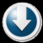 orbit-downloader-ladda-ner