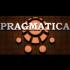 pragmatica pusselspel