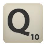a10 ordbehandlare för författare logo