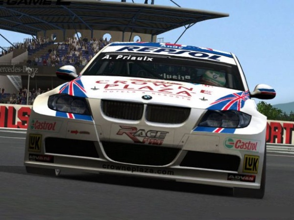 Race Room The Game 2 gratis mmo racing