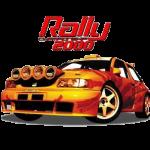 SEGA Rally Championship 2000