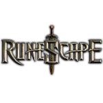 runescape mmo rpg logo