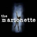 the marionette gratis skräck-äventyr spel