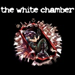 gratis skräck-äventyr the white chamber