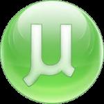 uTorrent ladda ner gratis