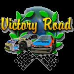 victory gratis racingspel