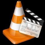 vlmc videoredigering