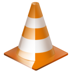 ladda ner vlc media player