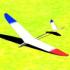 crrc sim radiostyrd simulator