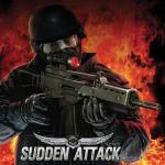 sudden attack gratis online fps