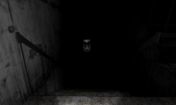 skräckspel gratis