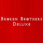 broken brothers deluxe gratis realtidsstrategi