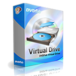 dvdfab-virtual-drive-gratis