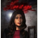 heritage-survival-horror