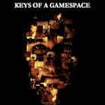 keys of a gamespace logo